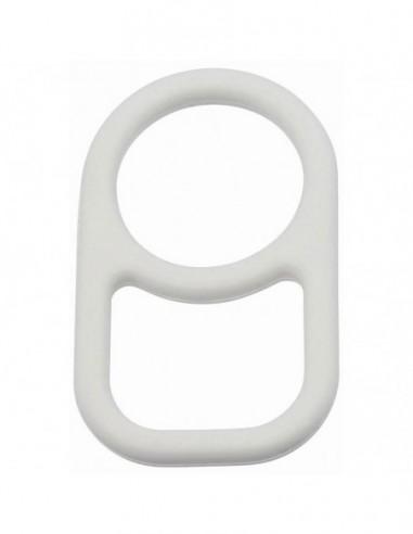 Резервна част - SIGG - D Neck Ring