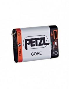 Акумулаторна батерия -...