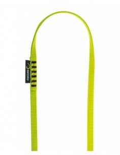 Ринг - Edelrid - Tech Web...