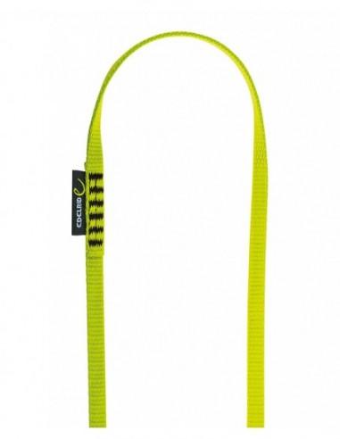 Ринг - Edelrid - Tech Web sling 12 mm