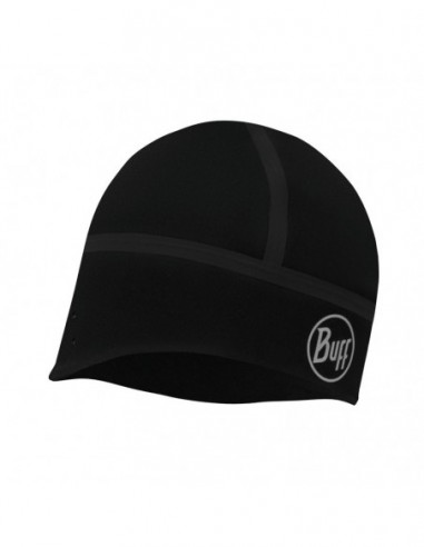 Шапка - BUFF - Windproof Hat -  Solid...