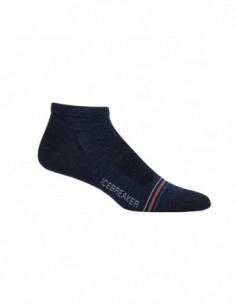 Чорапи - Icebreaker -...