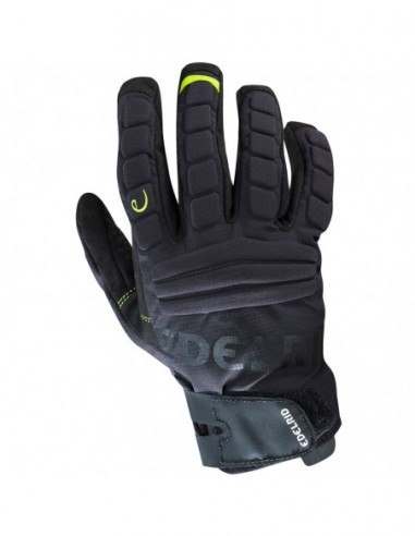 Ръкавици - Edelrid - Sticky Gloves