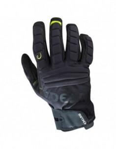 Ръкавици - Edelrid - Sticky...
