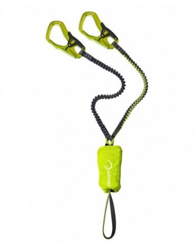 Осигурителен ремък - Edelrid - Cable...