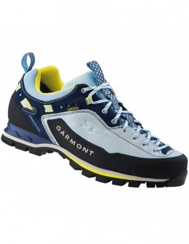 Обувки - Garmont - Womens Dragontail...