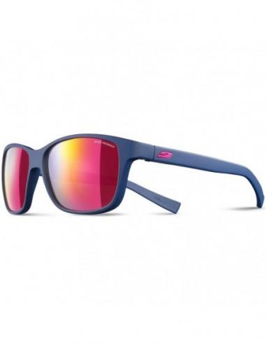 Слънчеви очила - Julbo - Travel - Powell