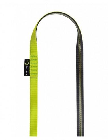 Ринг - Edelrid - Tubular Sling 16 mm