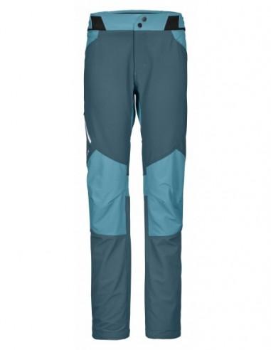 Панталони - Ortovox - Pala Pants W