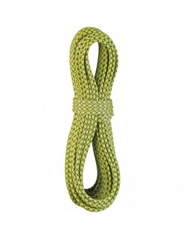 Въже - Edelrid - Swift Pro Dry 8.9mm