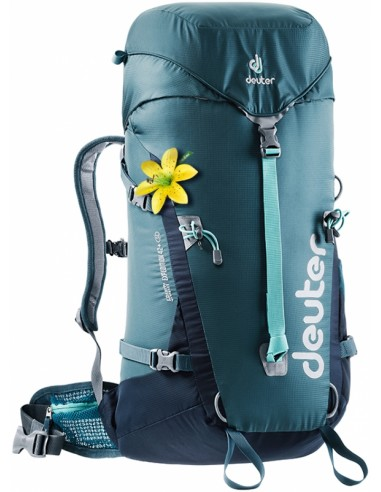 Раница - Deuter - Gravity Expedition...