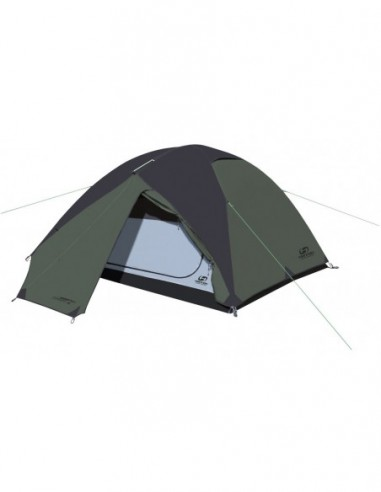 Палатка - Hannah - Covert 2 WS /19