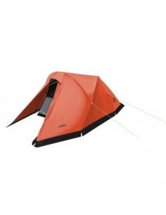 Палатка - Hannah - Hawk 2...
